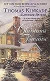 A Christmas Promise (Cape Light, Book 5)