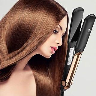 Amazon.es: tenacillas - Onduladores de pelo / Aparatos y ...