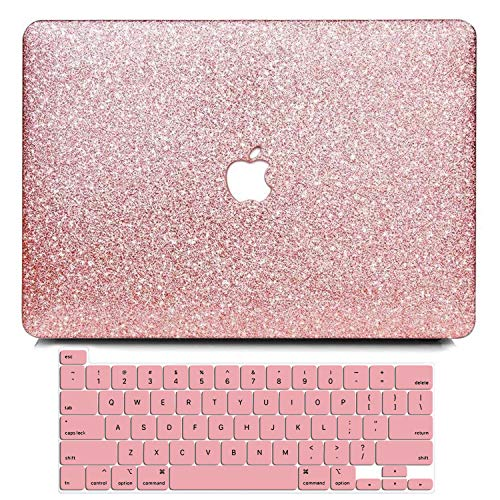 Macbook Pro 13 Case A2289 Marca BELK