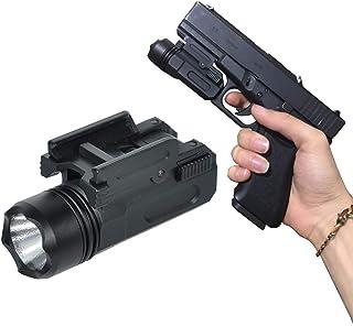 Amazon com: LONJN - Under $25 / Gun Sights / Gun Parts & Accessories