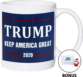 Best trump coffee mug wife Reviews