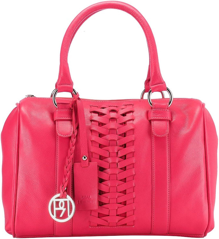 Phive Rivers Women's Handbag (red) (PR913)
