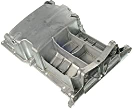 Engine Oil Pan for Chevrolet Malibu 2005-2014 HHR Cobalt Pontiac G5 G6 Saturn Ion Vue Buick Regal