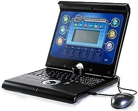 Business Needs Discovery Kids Teach & Talk Exploration Laptop Grey Color