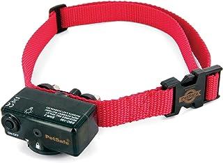 PetSafe(ペットセーフ) 首輪 バークコントロール デラックス