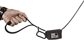 OneTigris Waste Dispenser Holder Diaper
