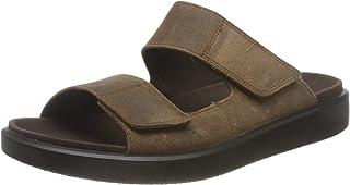 ECCO Men's Flowt Slide Sandal
