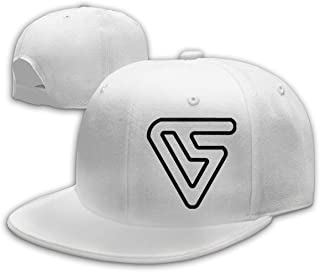 Men Women NBA-All-Star-Olympic-Gold-Medalist Baseball Cap Classic Adjustable Plain Hat