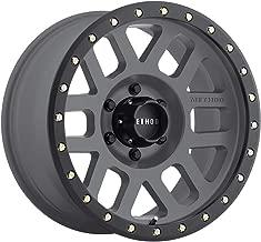 Tensor Tires MR30978580800 17X8.5 8X6.5 4.75BS 0OS