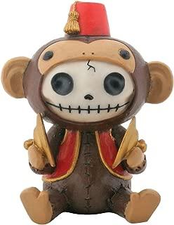 Best monkey wearing a fez Reviews