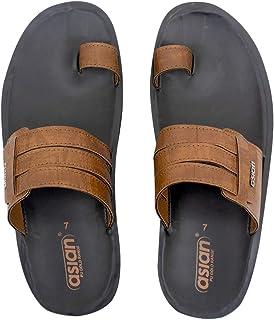 ASIAN Men's Fashion Sandals Online: Buy