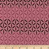 Stof Fabrics of Denmark 0631751 Stoffabric Denmark Avalana