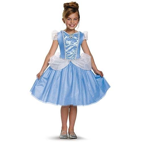 Cinderella Dresses Amazon Com