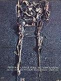 Pintura y escultura de vanguardia en la colección del Grupo Banco Hispano Americano