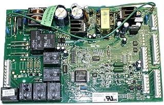 Jfx2897drm02