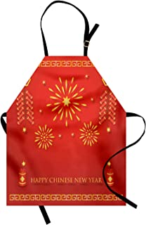 Best chinese new year gift ideas Reviews