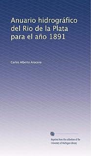 Amazon.com: Alberto Plata