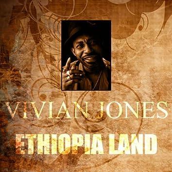 Ethiopia Land