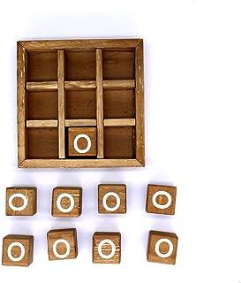 XO木製ボードゲーム コリドール ボードゲーム 楽しい玩具 ボードゲーム 知育玩具 大人も子供も 発想力思考と判断力 木製