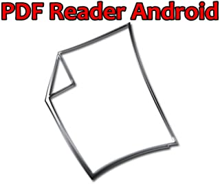 PDF Reader AndroidPDF Reader Android