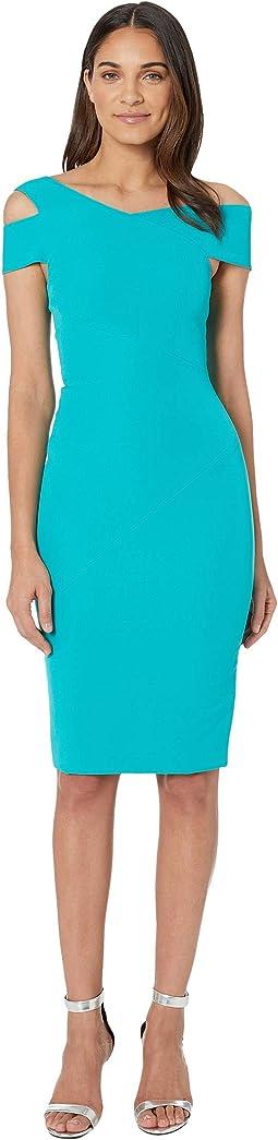 Yandal Dress