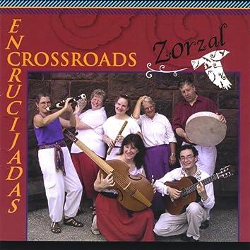 Crossroads/Encrucijadas