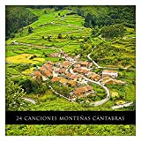 Romeria Montañesa