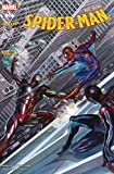 All-New Spider-Man nº8