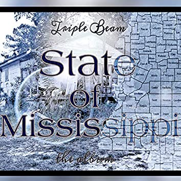 State of Mississippi, the Album