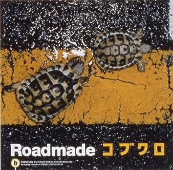 Roadmade
