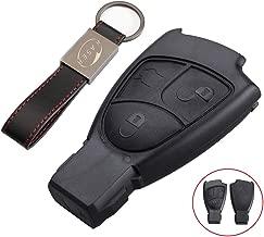 Amazon.es: llaves mercedes benz