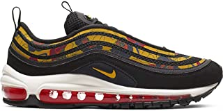 Nike Womens Air Max 97 Se Running Trainers Bv0129 Sneakers Shoes 001