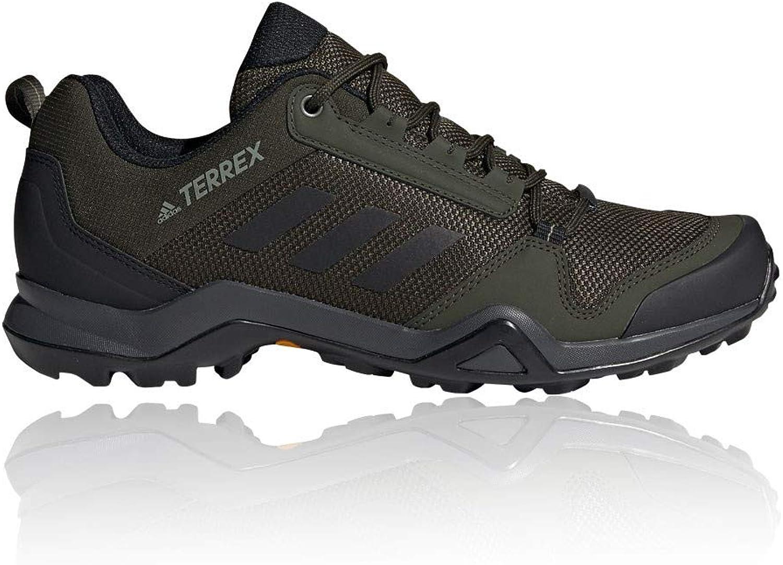 Adidas Herren Terrex Ax3 Traillaufschuhe B07MFBZ44P  Dauerhafter Service