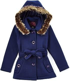 Best old navy wool pea coat Reviews