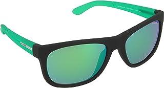 Arnette Firedrill Lite AN4206-05 Rectangular Sunglasses