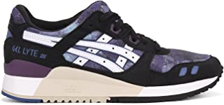 ASICS Gel-Lyte III Men's Running/Fashion Sneakers