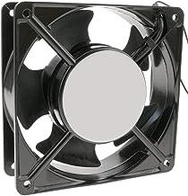 Amazon.es: ventilador 220v