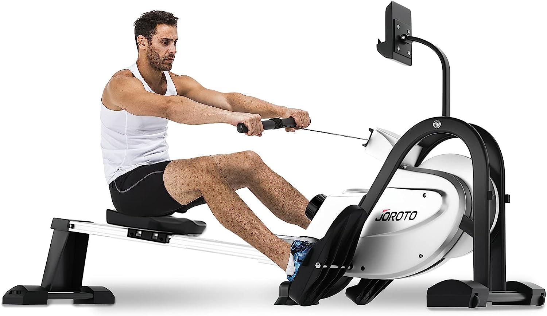 rowing machine 300 lb weight capacity