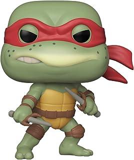 Funko Pop! Retro Toys: Teenage Mutant Ninja Turtles - Raphael