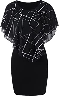Best clubwear clothing stores Reviews