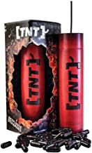 TNT Strong to the Core Fat Burner – Pack of 120 Estimated Price : £ 27,38