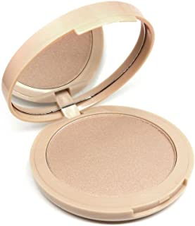 W7 GlowCoMotion Shimmer Highlight and Eyeshadow Compact (並行輸入品)