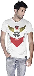Creo Crindyzer Boss T-Shirt For Men - L