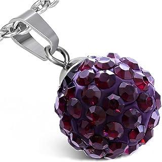 Suchergebnis Auf Für Weintrauben Schmuck