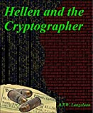 Hellen and the Cryptographer (English Edition)