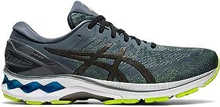 Men's Gel-Kayano 27 Running Shoes