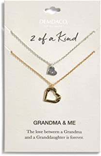 mimi and me jewelry
