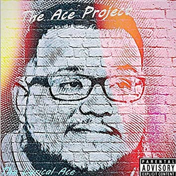 The Ace Project