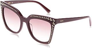 نظارات شمسية عصرية للسيدات من MCM