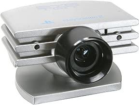 PlayStation 2 Eye Toy